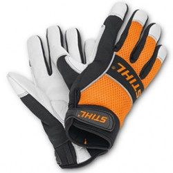Gants de protection Stihl Advance Ergo MS