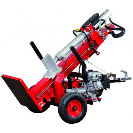 AMR VMR-S18 AGRI LBM