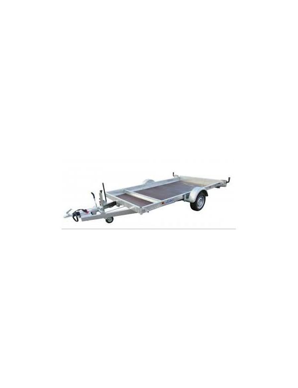 PLATEAU ROBUST - LIDER - 36830 ABAISSABLE