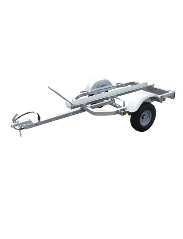 PORTE - MOTOS - LIDER - 34400E