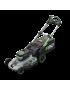 Tondeuse EGO LM2122E-SP