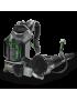 Souffleur à dos à batterie EGO LB6002E