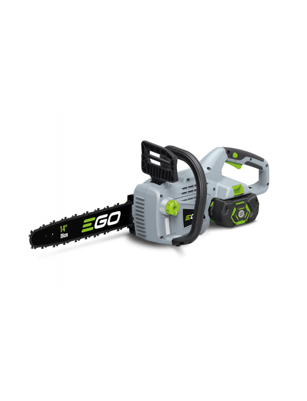 Tronçonneuse à batterie EGO CS1600E