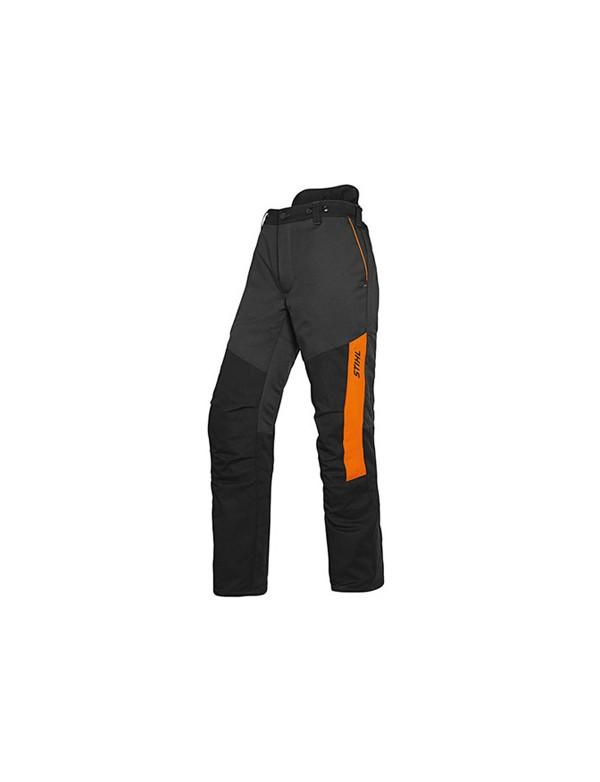 Pantalon Stihl Function Universal Stihl