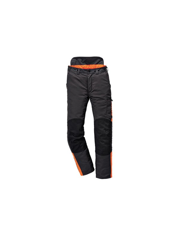 Pantalon Dynamic Stihl