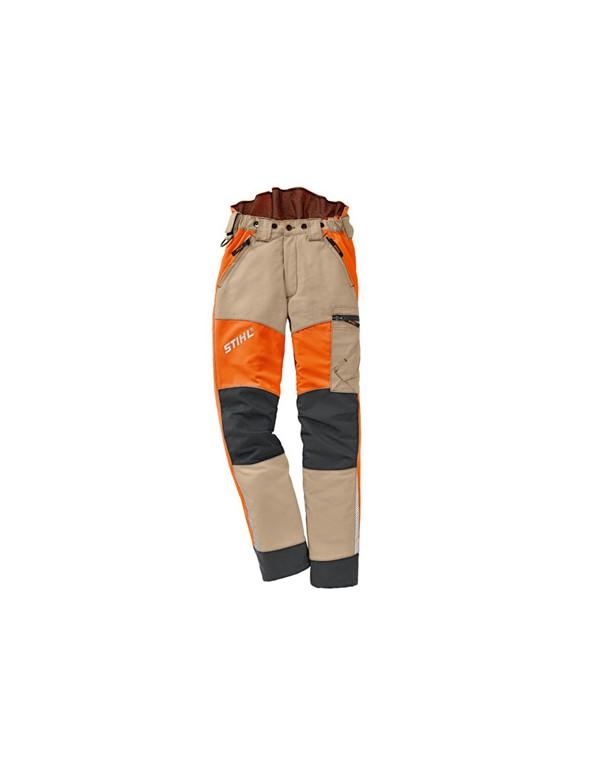 Pantalon Dynamic Vent Stihl