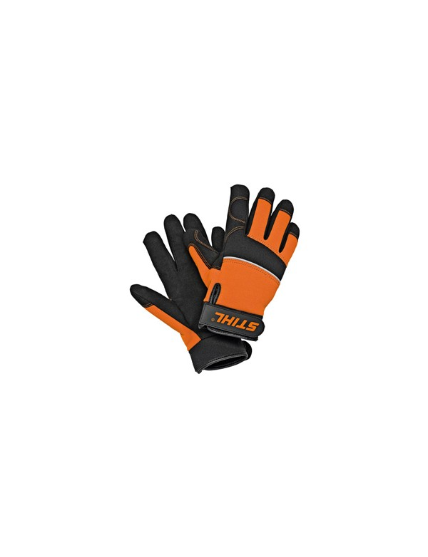 Gants de protection Stihl Dynamic Vent