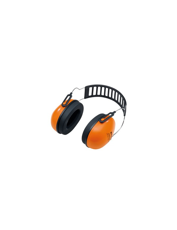 Casque de protection auditive Concept 24 Stihl