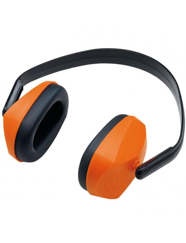 Casque de protection auditive Concept 23 Stihl
