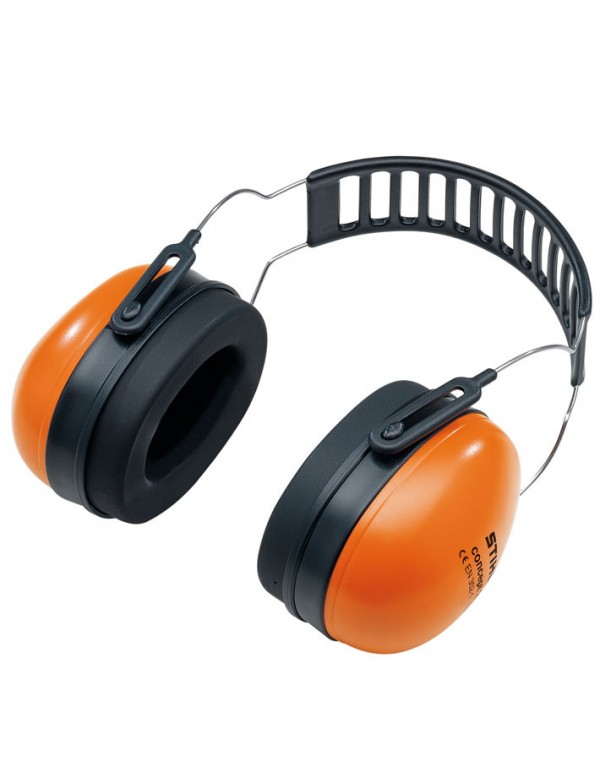 Casque de protection auditive Concept 28 Stihl
