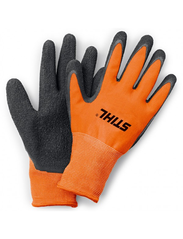 Gants de protection Stihl Function DuroGrip