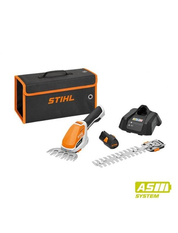 Stihl HSA 26