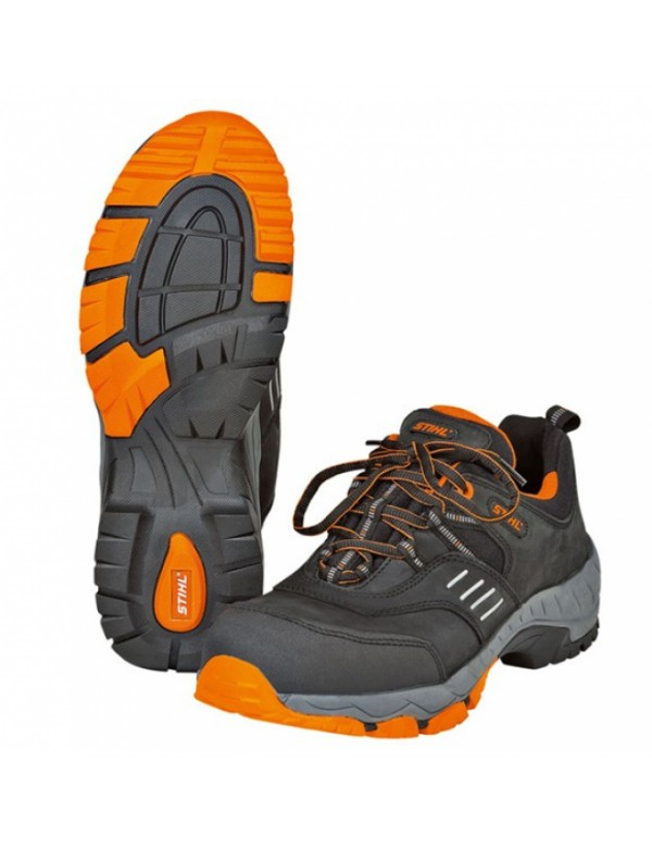 Chaussures Worker S2 Stihl
