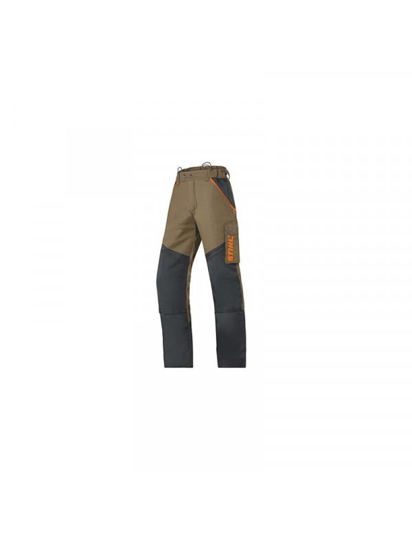 Pantalon FS 3 Protect Stihl