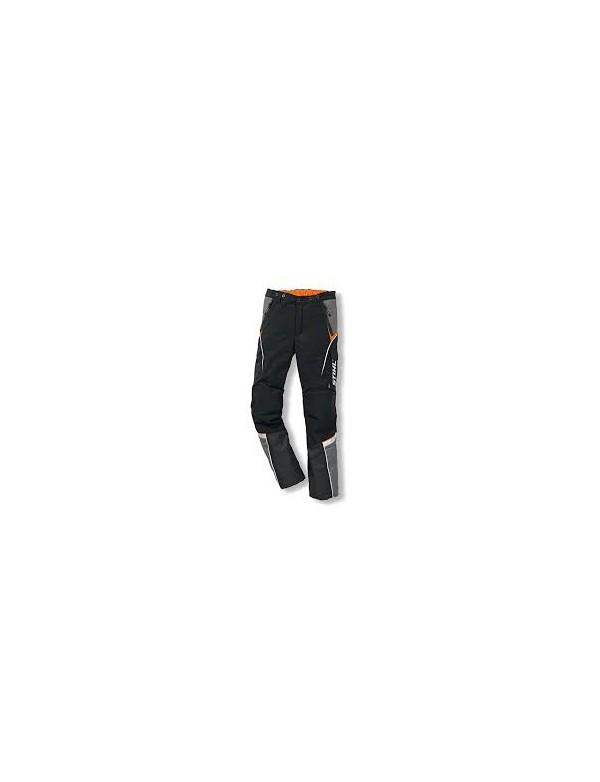 Pantalon Stihl X-Ligth
