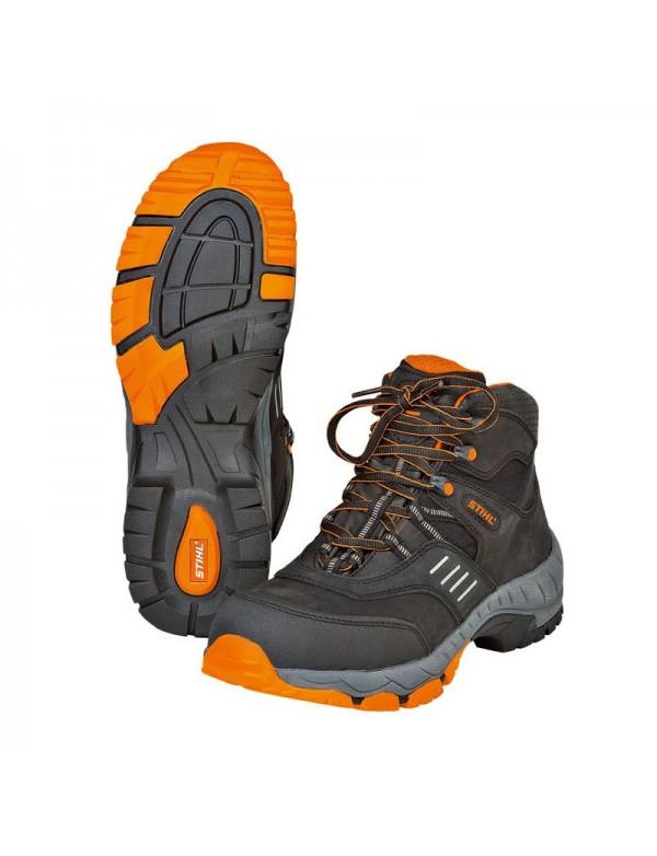 Chaussures Worker S3 Stihl