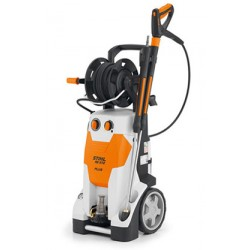 stihl re 272 plus
