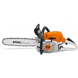 stihl ms 291c-be