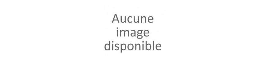 Aspiro-souffleur