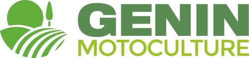 Genin Motoculture